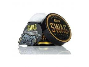 Přírodní vata Swag Supreme (1m)