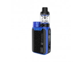 Elektronický grip: Vaporesso Swag Kit s NRG SE (Modrý)