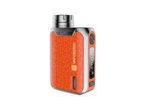 Elektronický grip: Vaporesso Swag Mod (Oranžový)