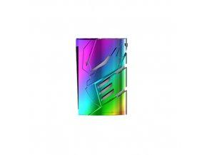 Elektronický grip: SMOK T-Priv 3 Mod (Prism Rainbow)