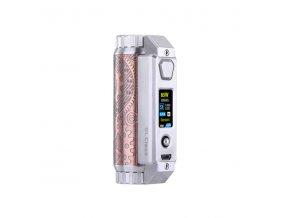 Elektronický grip: SXmini SL Class (Retro Machinery Copper)