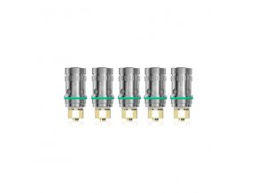 Žhavící tělísko Eleaf EC-Ceramic pro modely iJust 2 / Melo (0,5ohm) (5ks)