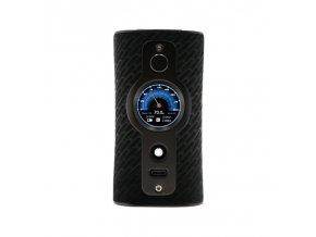 Elektronický grip: Vsticking VK530 200W Mod (Mesh Black)