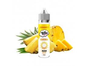 Příchuť Vapetastic S&V: Male (Ananasový džus) 10ml