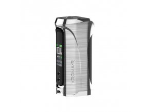 Elektronický grip: Innokin Kroma-R Mod (Steel)