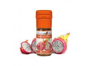 Příchuť FlavourArt: Dragon Fruit (Dračí ovoce) 10ml