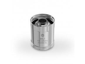 Žhavící tělísko Joyetech BFL-1 Kth 0,25ohm DL (1ks)