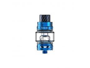 Clearomizér SMOK TFV12 Baby Prince (4,5ml) (Modrý)