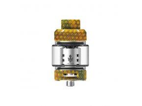 Clearomizér SMOK Resa Prince (7,5ml) (Žlutý)