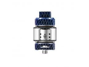 Clearomizér SMOK Resa Prince (7,5ml) (Modrý)