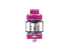 Clearomizér SMOK Resa Prince (7,5ml) (Růžový)
