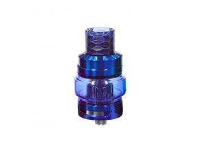 Clearomizér Joyetech ProCore Air Plus (5,5ml) (Modrý)