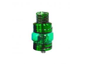 Clearomizér Joyetech ProCore Air Plus (5,5ml) (Zelený)