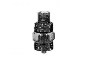 Clearomizér Joyetech ProCore Air Plus (5,5ml) (Mix Black)
