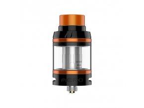 Clearomizér GeekVape Aero Mesh (4ml) (Black & Orange)