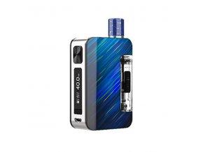 Elektronická cigareta: Joyetech EXCEED Grip Pro Pod Kit (1000mAh) (Blue Star Trail)