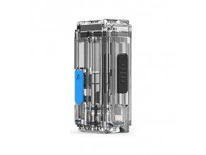 Náhradní cartridge Joyetech EZ pro EXCEED Grip Pro (2,6ml)