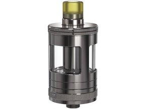 aSpire Nautilus GT Clearomizer 3ml Gun Metal