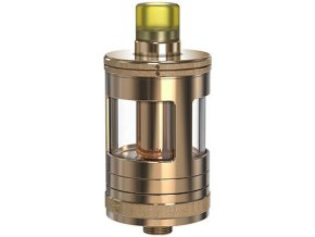 aSpire Nautilus GT Clearomizer 3ml Rose Gold