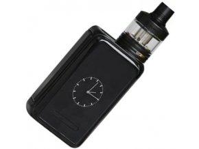 Joyetech CUBOID Lite 80W Full Kit 3000mAh Black  + e-liquid ZDARMA