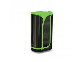 Elektronický grip: Eleaf iKuun i200 Mod (Zelený)