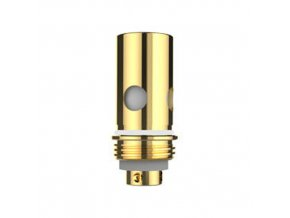 Žhavící tělísko Innokin Sceptre Pod (1,2ohm) (1ks)