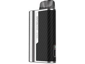 Vaporesso XTRA Pod elektronická cigareta 900mAh Silver