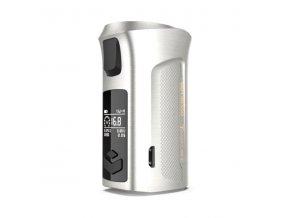 Elektronický grip: Vaporesso Target Mini II Mod (2000mAh) (Stříbrný)
