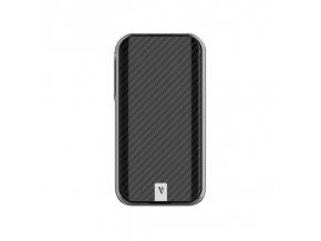 Elektronický grip: Vaporesso Luxe II Mod (Black)