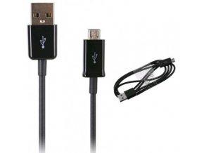 USB / Micro USB kabel pro elektronickou cigaretu