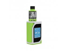 Elektronický grip: Eleaf iStick Kiya Kit s GS Juni (Zelený)