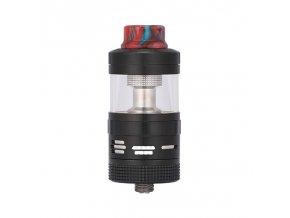 Clearomizér Steam Crave Aromamizer Supreme V3 RDTA (6ml) (Black)