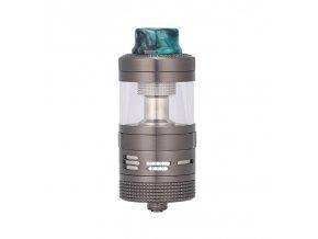 Clearomizér Steam Crave Aromamizer Supreme V3 RDTA (6ml) (Gunmetal)