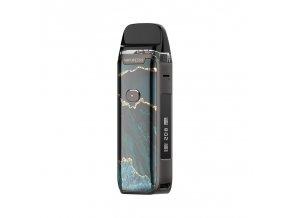 Elektronická cigareta: Vaporesso Luxe PM40 Pod Kit (1800mAh) (Jade)