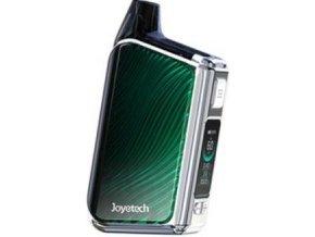 Joyetech ObliQ 60W grip Full Kit 1800mAh Tropical Green