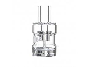 Náhradní cartridge pro Eleaf Glass Pen Pod (1,8ml) (1ks)