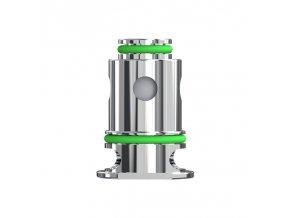 Žhavící tělísko Eleaf GTL pro Glass Pen Pod (1,2ohm) (1ks)