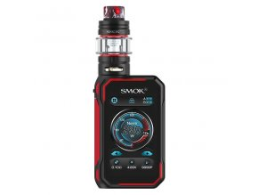 Smoktech G-Priv 3 230W TC Grip SET - Black