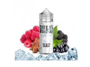 Příchuť AEON Shake S&V: Glass 24ml