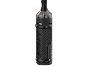 VOOPOO Argus 40W grip 1500mAh Full Kit Carbon Fiber and Black