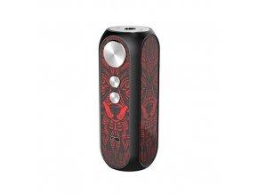 Elektronický grip: OBS Cube X 80W Mod (Bloody Mary)