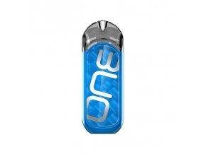 Elektronická cigareta: Joyetech Teros One Pod Kit (650mAh) (Sapphire)