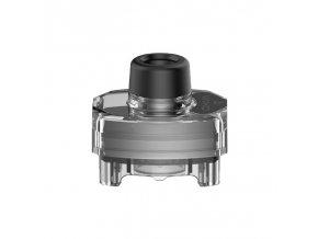 Náhradní cartridge Unipro pro OXVA Velocity (5ml) (1ks)