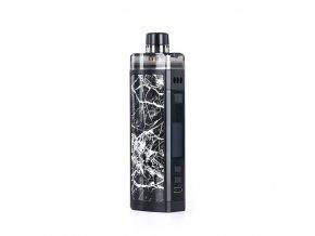 Elektronická cigareta: OXVA Velocity 100W Pod Kit (Marble Black)