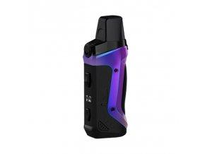 Elektronická cigareta: GeekVape Aegis Boost Pod Kit (1500mAh) (Aura Glow)