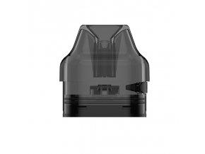 Náhradní cartridge pro GeekVape Wenax C1 Pod (3ml) (Černá)