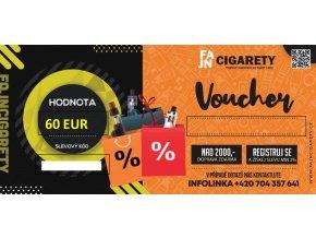 Voucher60EUR