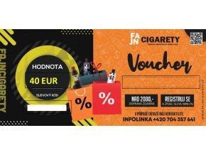 Voucher40EUR