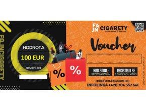 Voucher100EUR