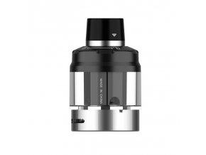 Náhradní cartridge pro Vaporesso Swag PX80 Pod (4ml) (1ks)